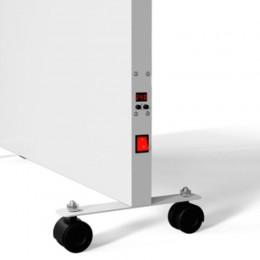 Инфракрасно-конвективный обогреватель СТН (700 Вт) с электронным терморегулятором