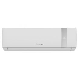 Кондиционер Energolux Bern SAS18BN1-AI/SAU18BN1-AI