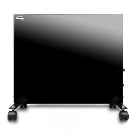Инфракрасно-конвективный обогреватель СТН (300 Вт) с терморегулятором