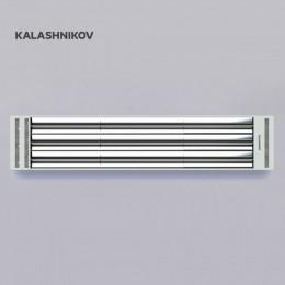 ИК обогреватель KALASHNIKOV KIRH-E45T-31
