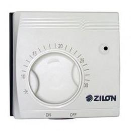 Комнатный термостат ZA-1