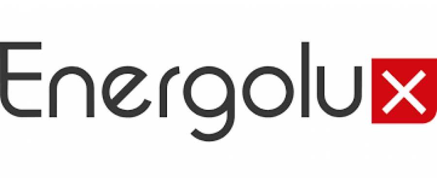 Купить кондиционер Energolux