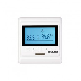 Терморегулятор Grand Meyer HW500