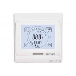 Терморегулятор Grand Meyer HW700